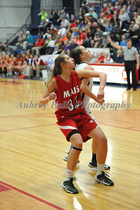 2014 MAIS Ladies All Star Game 048