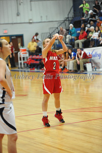 2014 MAIS Ladies All Star Game 036