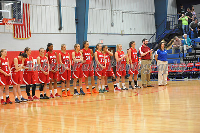 2014 MAIS Ladies All Star Game 002