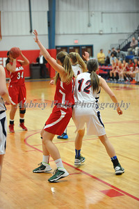 2014 MAIS Ladies All Star Game 046