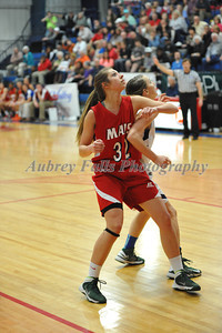 2014 MAIS Ladies All Star Game 049