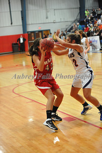 2014 MAIS Ladies All Star Game 010