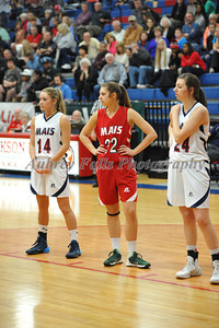 2014 MAIS Ladies All Star Game 020