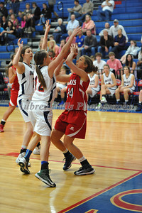2014 MAIS Ladies All Star Game 041