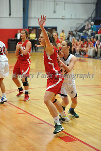 2014 MAIS Ladies All Star Game 043
