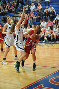 2014 MAIS Ladies All Star Game 040