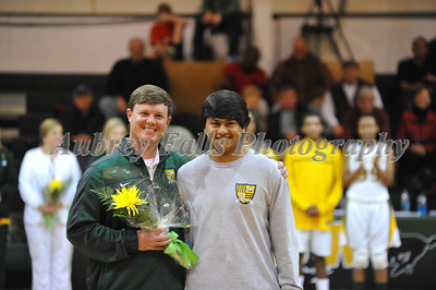 2013 Sr  Night 037