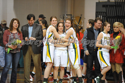 2013 Sr  Night 046