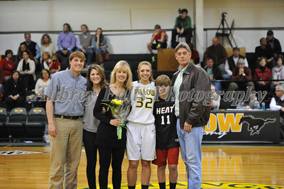 2013 Sr  Night 006