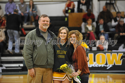2013 Sr  Night 010