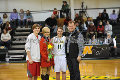 2013 Sr  Night 015