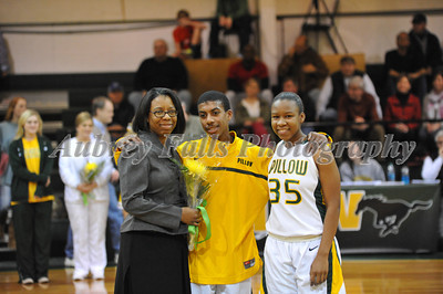 2013 Sr  Night 034