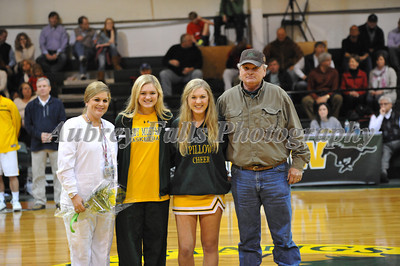 2013 Sr  Night 031