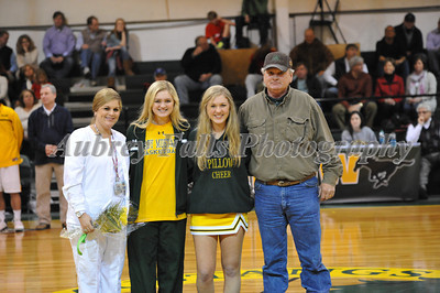 2013 Sr  Night 032