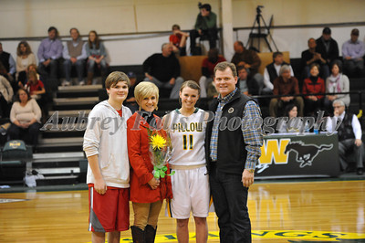 2013 Sr  Night 016