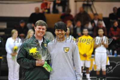 2013 Sr  Night 040