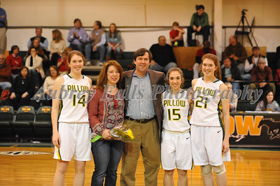 2013 Sr  Night 013