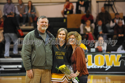 2013 Sr  Night 009