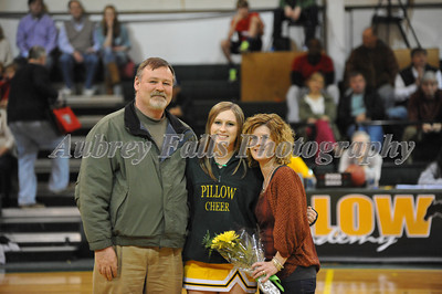 2013 Sr  Night 008