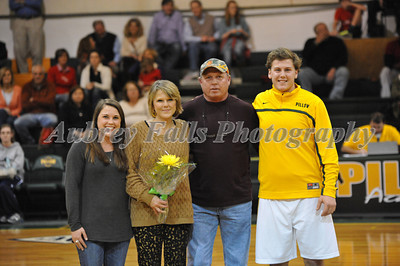 2013 Sr  Night 022