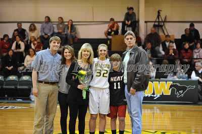 2013 Sr  Night 005