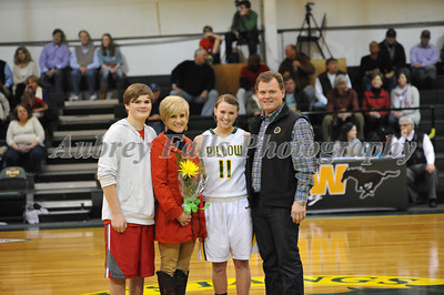 2013 Sr  Night 014