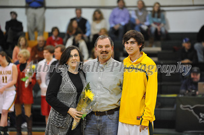 2013 Sr  Night 018