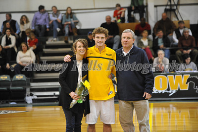 2013 Sr  Night 023