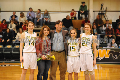 2013 Sr  Night 011