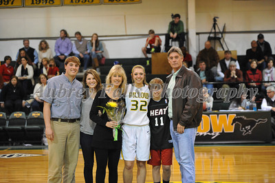2013 Sr  Night 007