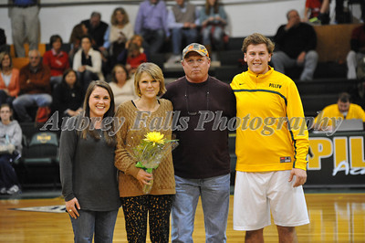 2013 Sr  Night 020