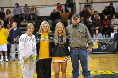 2013 Sr  Night 033