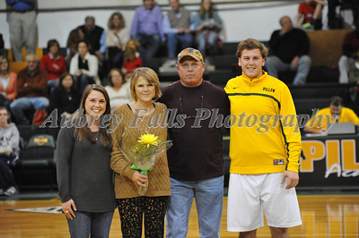 2013 Sr  Night 021