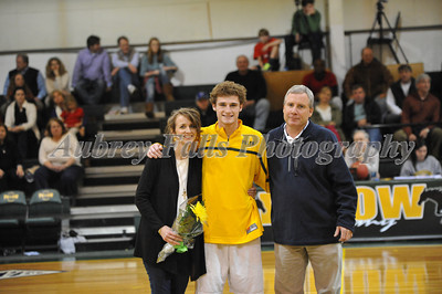 2013 Sr  Night 025