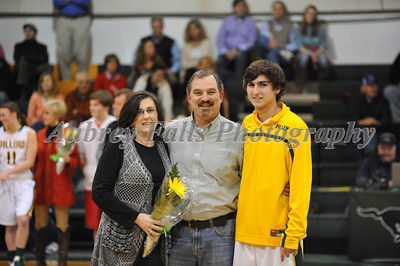 2013 Sr  Night 017