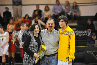 2013 Sr  Night 019
