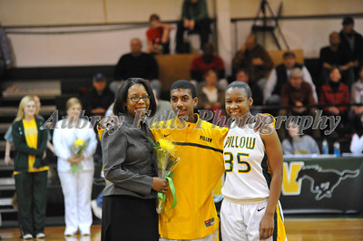 2013 Sr  Night 036