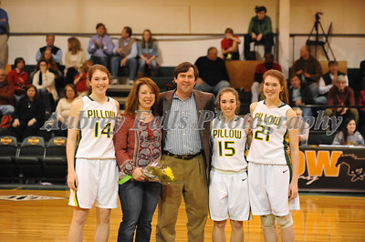 2013 Sr  Night 012