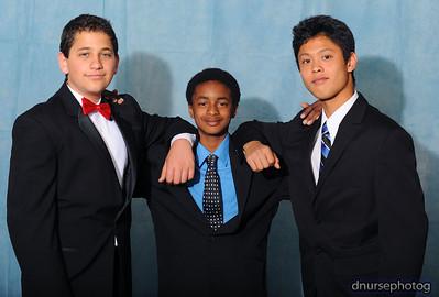 3 Amigos-2