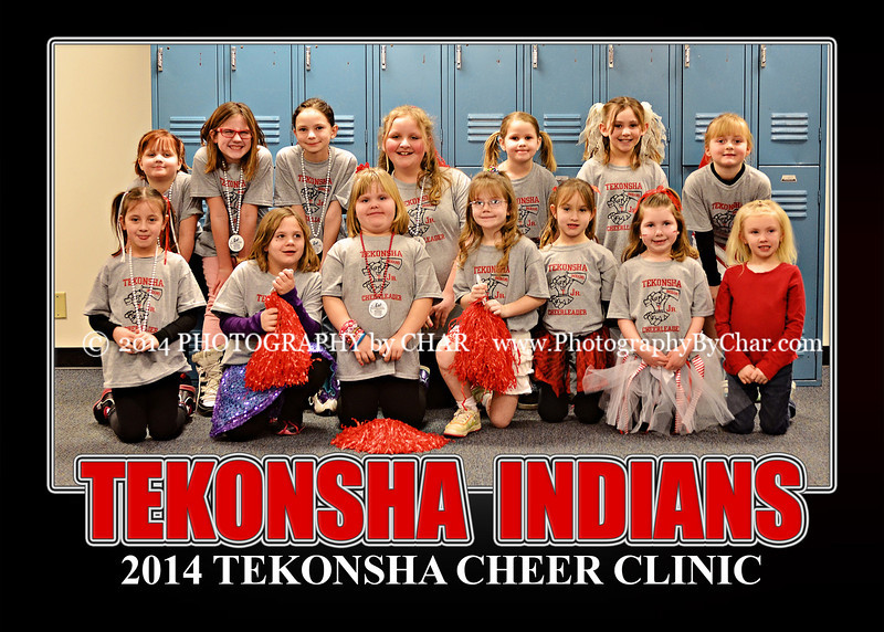 CheerClinic 1 pic 5x7-horz