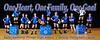 VolleyballPano(SmRGB)