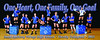 VolleyballPano(SmCMKY)