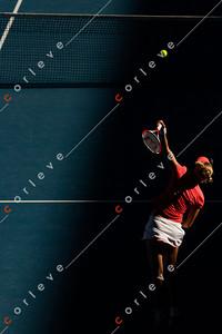 Sharapova vs Makarova