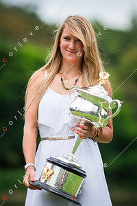 2013 Australian Open