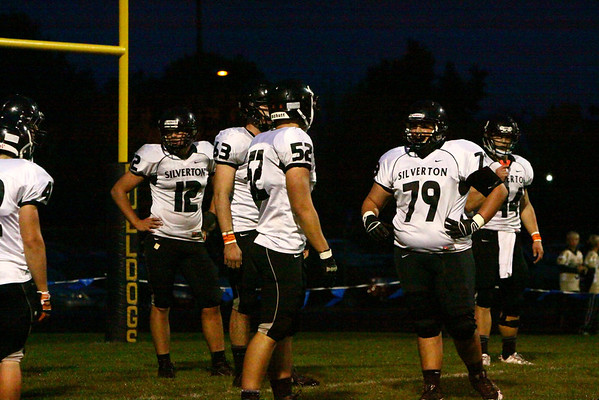 2013_F0xes FB_West Albany