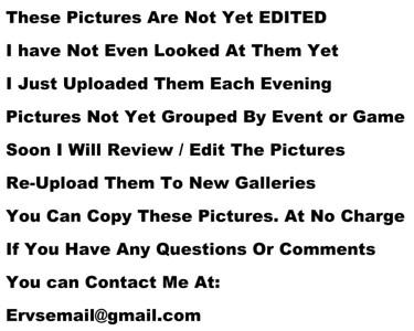 Gallery Info  (1)
