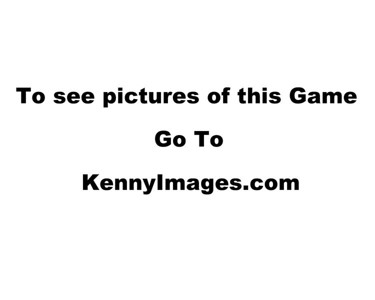 KennyImages Game
