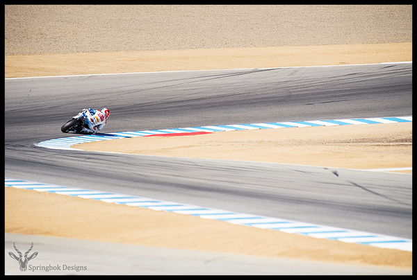 2013_World_Superbike