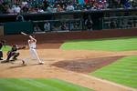 2014-05-17 Houston Astros 184