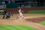 2014-05-17 Houston Astros 261